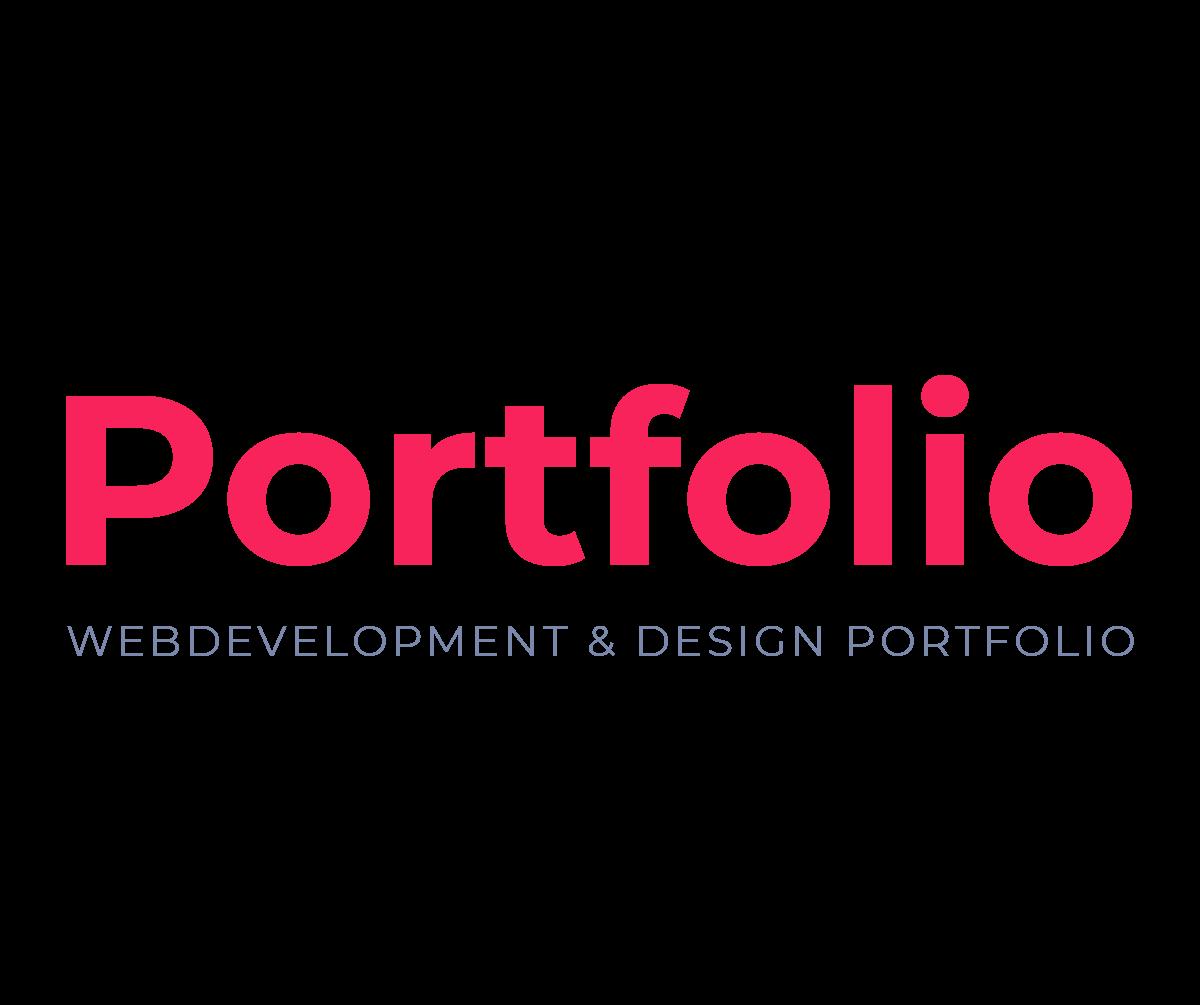 web-xplosion-webdesign-mediendesign-portfolio